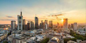 Frankfurt Kita