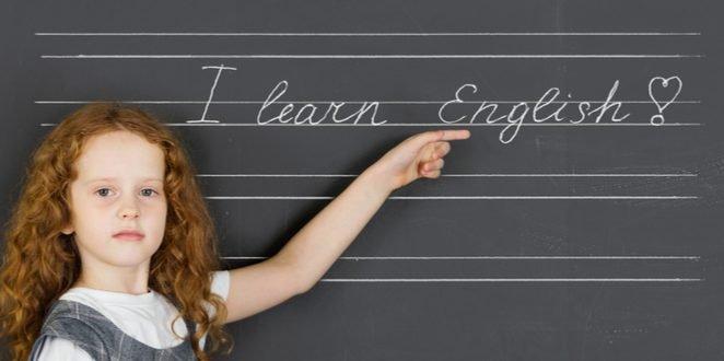 Englisch-lernen-Kinder-Ratgeber
