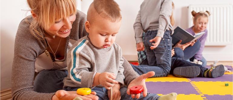 Kinderbetreuung-gesucht-Ratgeber
