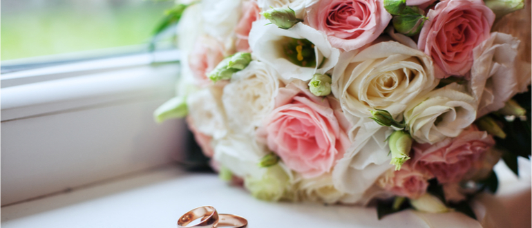 Eherecht-Ratgeber