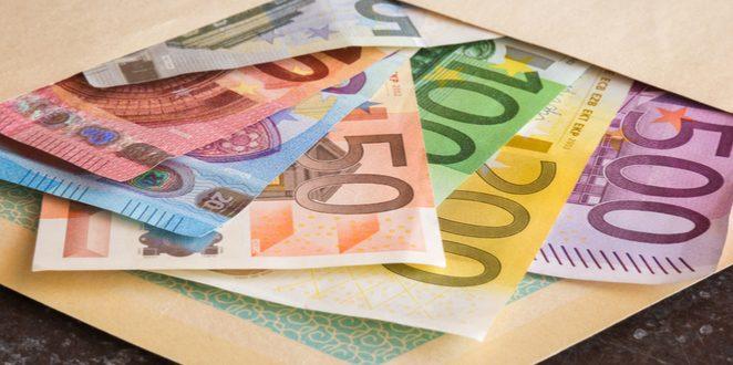 Finanzielle-Unterstützung-Ratgeber