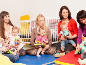 Kündigungsschutz Schwangerschaft Elternzeit
