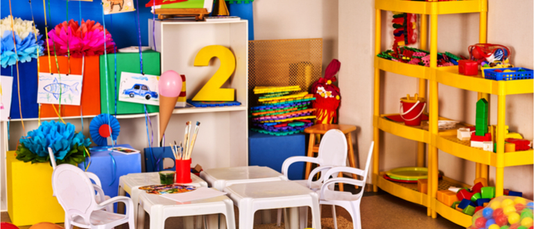 Angebote-im-Kindergarten-Ratgeber