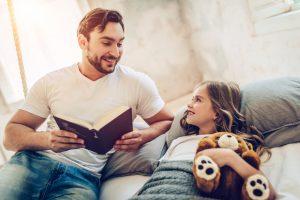 nicht verheiratet gemeinsames Sorgerecht