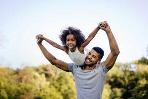 Familienrecht Unterhalt Kind