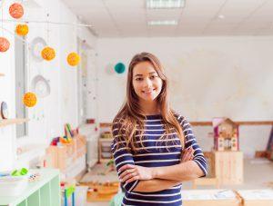 Waldorfpädagogik Grundsätze für Erzieher