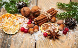 Weihnachten Im Kindergarten Ideen Und Tipps Zur Weihnachtszeit
