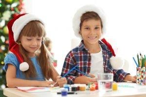 Rolf Zukowski Kinderlieder für Weihnachten Bilderbuch