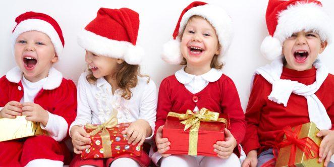 Weihnachten im kindergarten ideen und tipps zur weihnachtszeit - Weihnachten kindergarten ideen ...