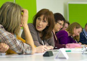 Sozialpädagogik als Studium eröffnet Aufstiegschancen