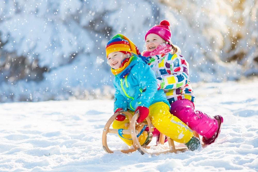 Winter-im-Kindergarten-Ratgeber