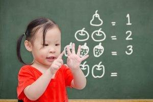 Englisch Lernspiele vorschule