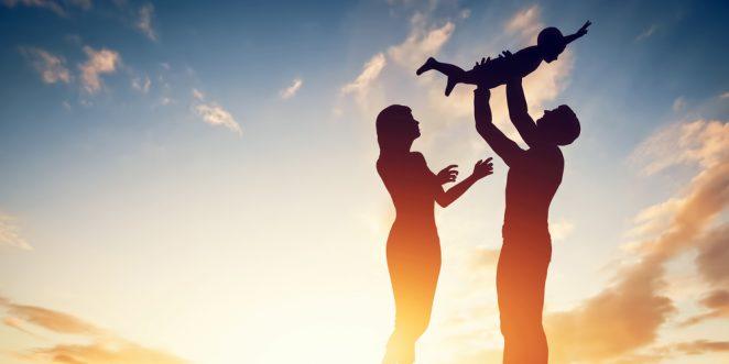Elterngeld-Plus-Ratgeber