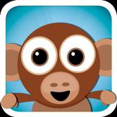 app icon von app fuer die kleinsten
