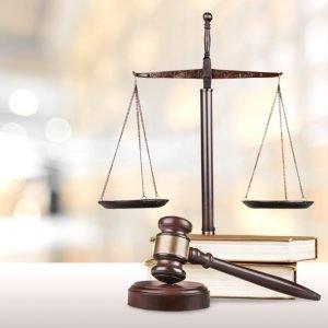 Aufenthaltsbestimmungsrecht Bei Kindern Alle Fakten Zur Gesetzeslage
