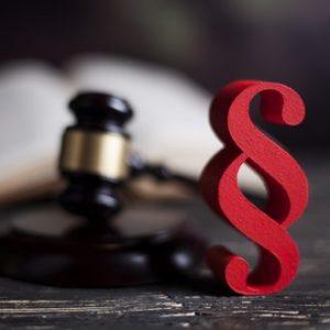 aufenthaltsbestimmungsrecht sorgerecht