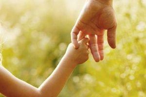 aufenthaltsbestimmungsrecht wohl des kindes