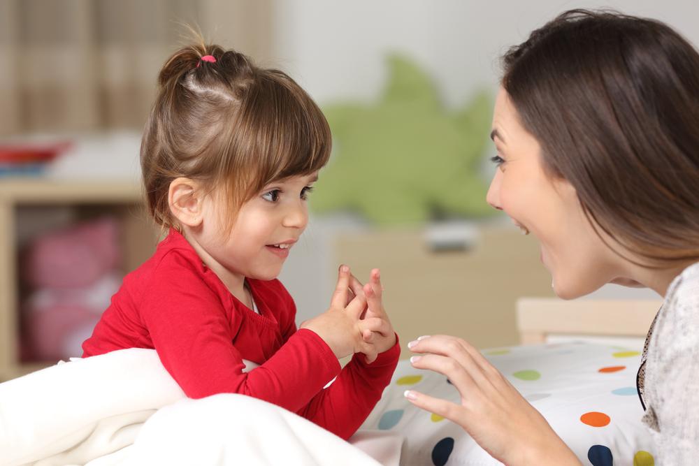 Kinderbetreuung-Ratgeber