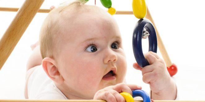 babyspielzeug-selber-machen