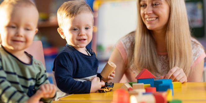 61 Entwicklungsdoku Im Kindergarten Ideen