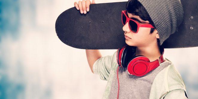 Coole Bilder Für Jungs Und Mädchen
