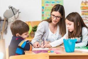 elterninitiative zeit für kinder