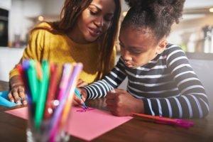 elterninitiative für kind sorgen