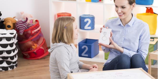 Erzieher Alles Was Sie Als Kindererzieher Wissen Sollten