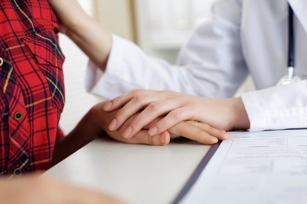 Tips wie man nach einer Fehlgeburt wieder schwanger wird