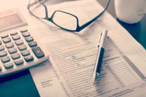 Formulare Elterngeldantrag
