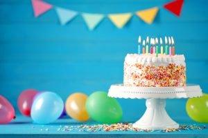 Geburtstagswünsche Für Kinder Lustige Und Schöne Geburstagssprüche