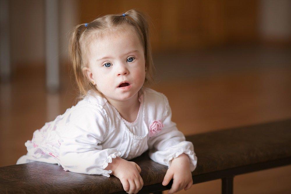Gendefekte bei Kindern Ratgeber