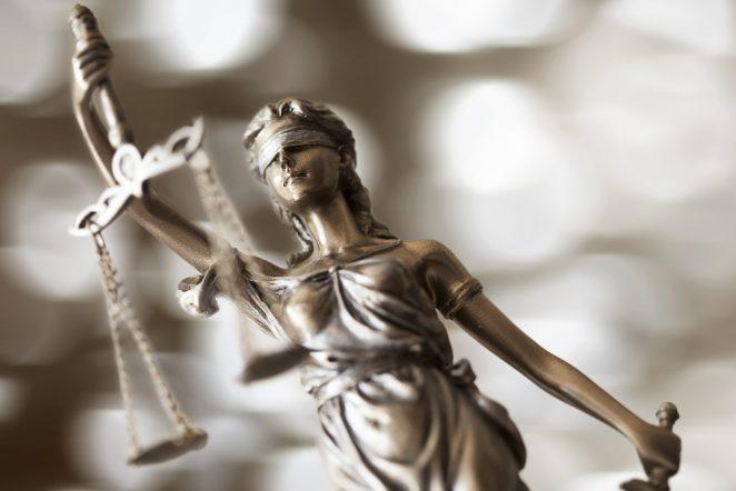 Gesetzliche Grundlagen zur Kinderbetreuung