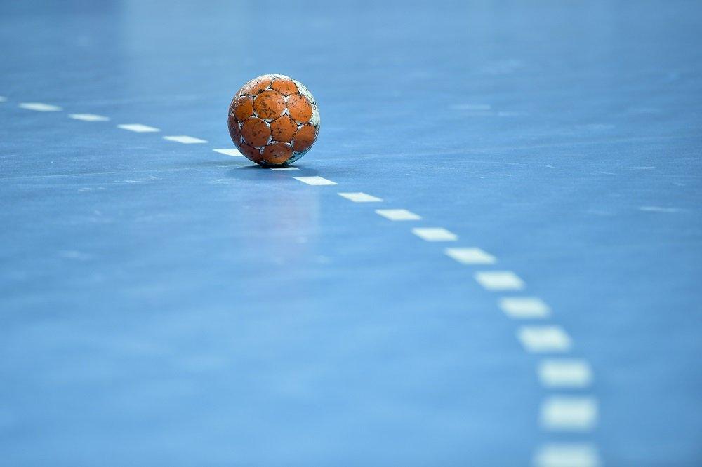 handball kinder