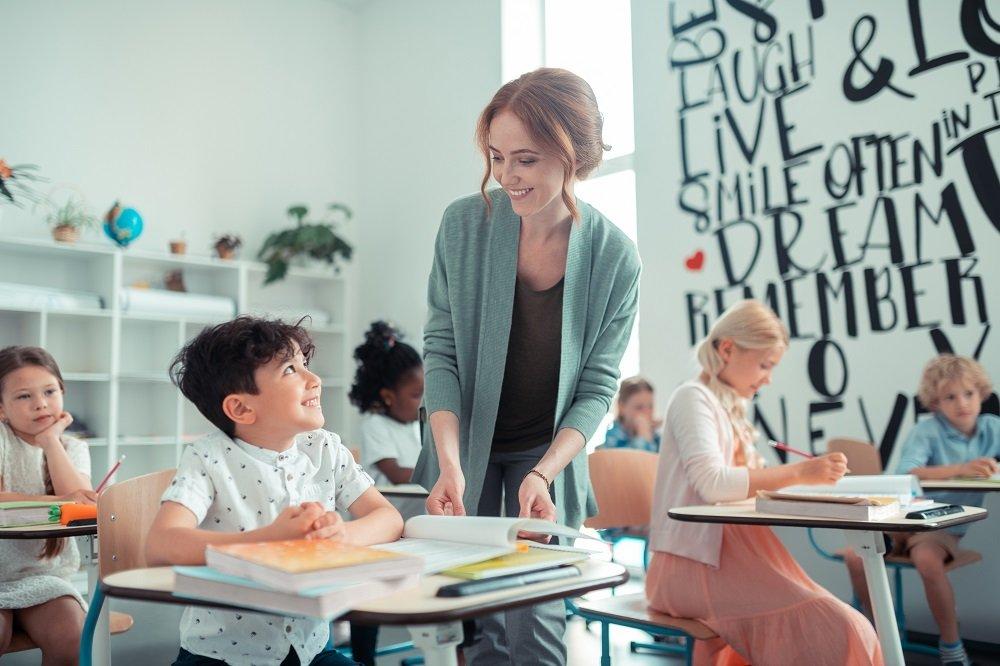 handlungsorientierter unterricht in der schule