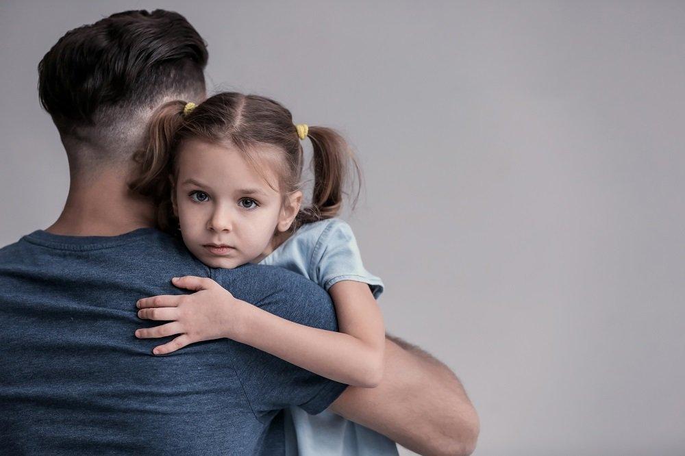 Sensible Kinder Stärken