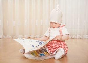ideen für kleine kinder