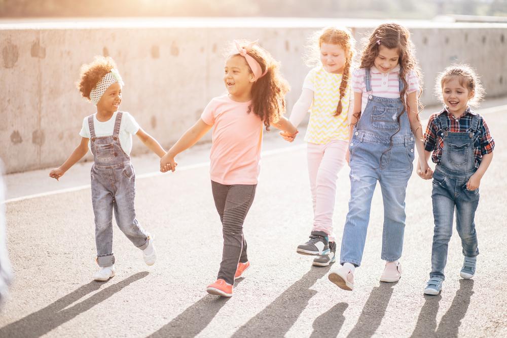 interkulturelle-Erziehung-Ratgeber