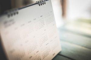 kindertag datum