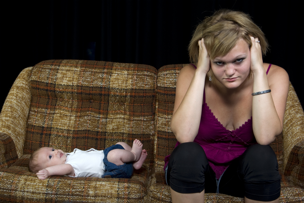 junge-Mütter-Ratgeber