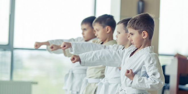 karate-fuer-kinder