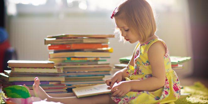 Kinderbücher-Ratgeber
