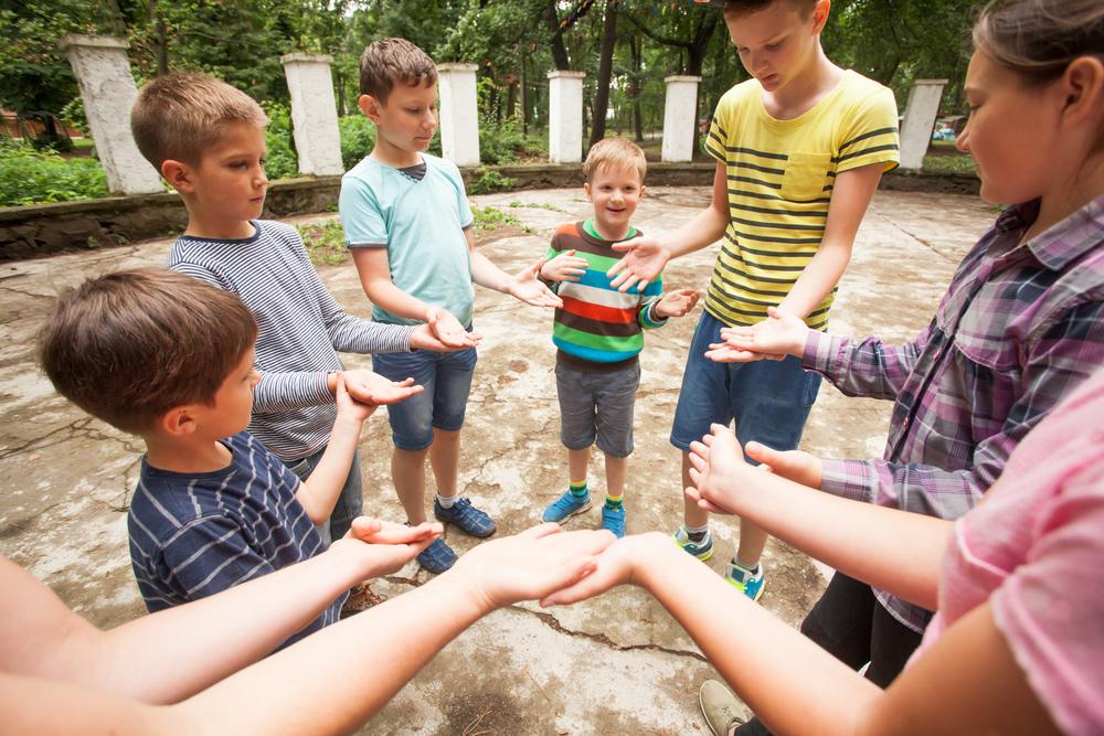 Kindergarten-Ratgeber