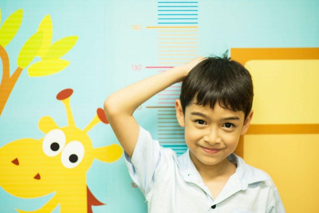 kinderzimmer gestalten design