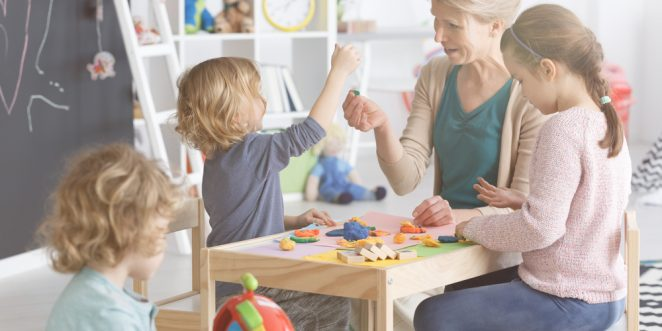 Kinderbetreuung-Rechtsanspruch-Ratgeber