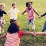 bewegungsspiele kinder
