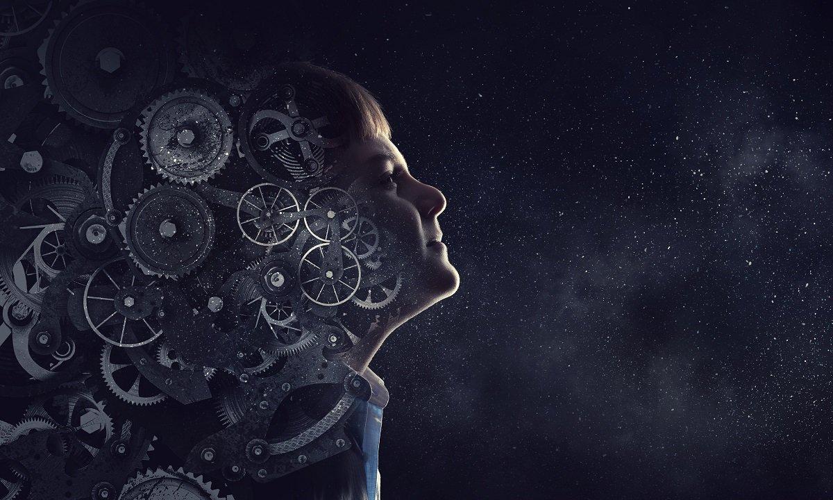 kognitive Kompetenzen
