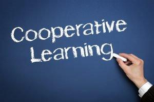 kooperatives-lernen