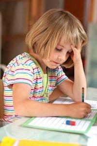Fehlendes Sättigungsgefühl Bei Kindern
