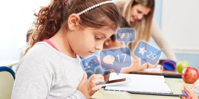 lern-apps kinder grundschule